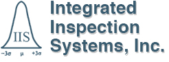 Integrated Inspection Systems, Inc.