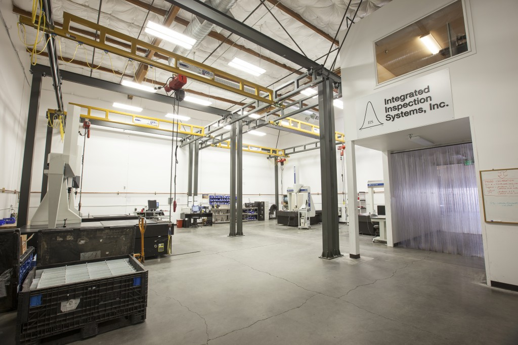 HP Production Lab